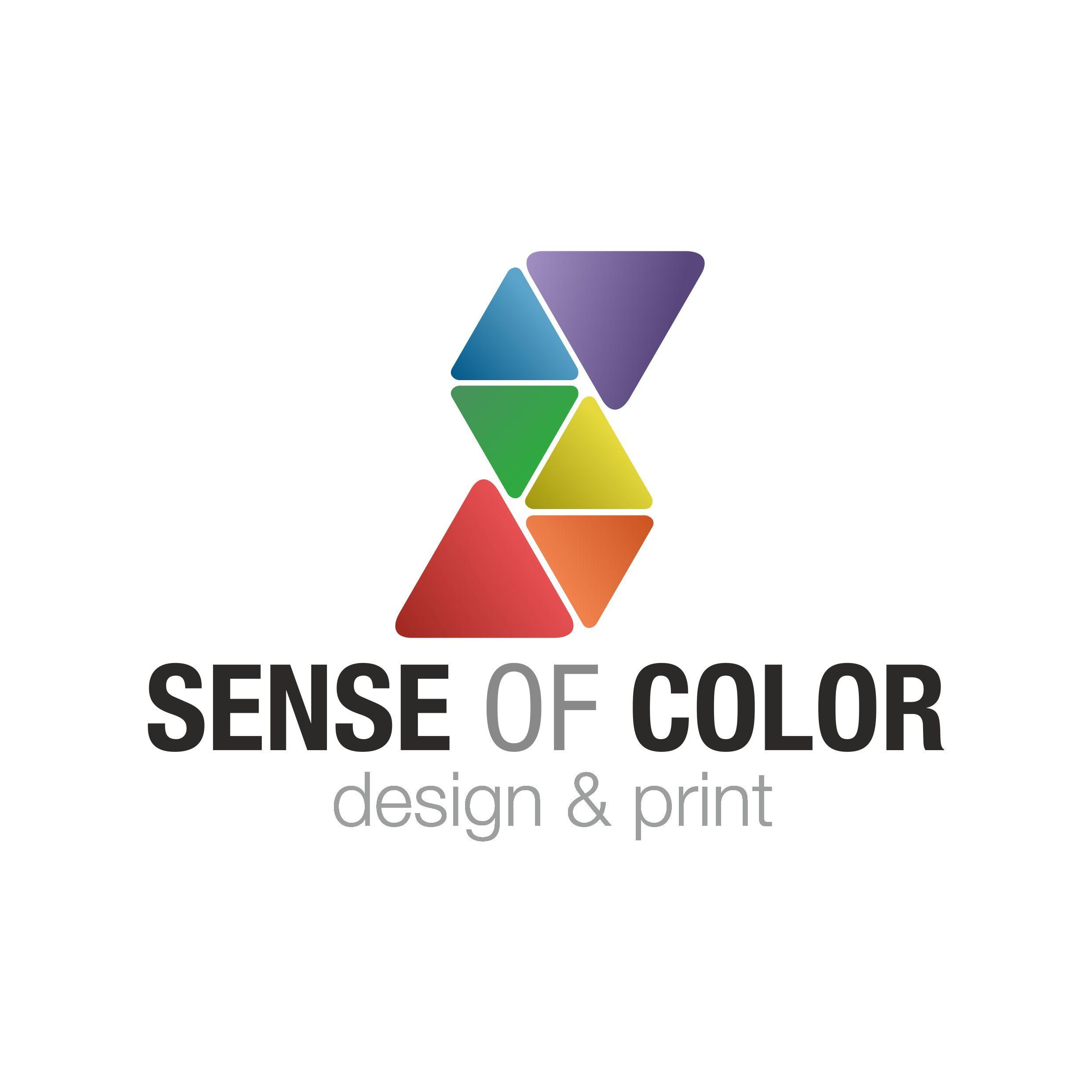 Sense of Color